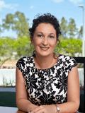 Joely Sullivan, Now Leasing NT