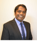 Gautam Kandala, Chilcott Real Estate - Nagambie