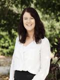 Sara Hibble, Coronis - Bracken Ridge
