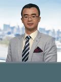 Leo Liu, NGU Realestate - TOOWONG