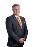 Anthony Vlek, iTRAK REAL ESTATE (Aust) - BORONIA