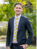 Jed Redden, Ray White Adelaide Group - RLA 275886