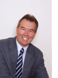 Ray Cheeseman, Brookfield Agencies Pty Ltd - Brookfield