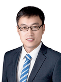 Frank Zhao, Kaide Real Estate -  RLA285210