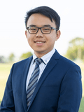 Edward Zhang, Davita Real Estate