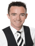 Ron Bauer, Ray White Unlimited - NORTH BONDI