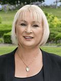 Andrea Ross, McGrath Estate Agents - Springwood