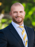 James Tait, Ray White Bayswater - BAYSWATER