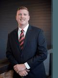 Lachlan Cowie, Elders Real Estate - Toowoomba