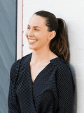 Katie Long, Nelson Alexander Real Estate - Northcote