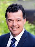 Mike O'Neill, Eview Group - Australia