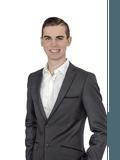 Matthew Somerville, Slade Property - Sunshine Coast