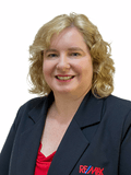 Helen Bryan, RE/MAX - Profile Real Estate