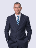 Mark Saleh, Harcourts - Greenacre