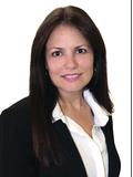 Deborrah Ballard (BBus), The Property League - Sunshine Coast