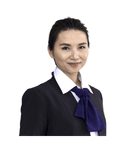 Daphne Lai, Boutique Estate Agency Pty Ltd - DANDENONG NORTH
