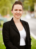 Shannon Gardner, Alexkarbon Real Estate - North Melbourne