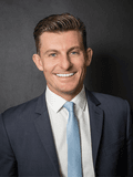 Ash Bryant, Lambert Willcox Estate Agents - BROADBEACH