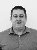 Daniel Caulfield, Weeks Building Group  - Hindmarsh