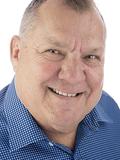 Brett Laws, Knobel & Davis Property Services - Gold Coast
