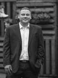 John Trotter, One Agency Reeves Properties - PENRITH