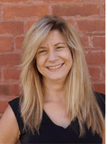 Petra Mells, Ray White - Port Adelaide