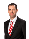 Michael Tornatore, EJ Love Real Estate - Thornbury
