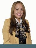 Grace Liwanag, Century 21 - Southside Properties