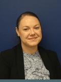 Sandy Bell, Realize Properties - Mawson Lakes