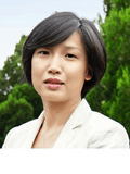 Amy Qi Zhang, Mega Real Estate