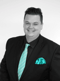 Ji Thornhill, Release Property Management  - Geelong