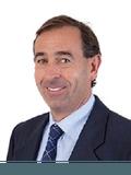 Will Richardson, H F Richardson & Co Real Estate - Newtown