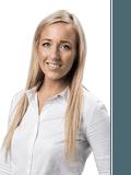 Hailey Brown, Biggin & Scott - Richmond