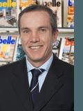 Ed Mooney, Belle Property - Wahroonga