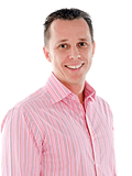 Jason Stock, RE/MAX Property Sales - Servicing the Sunshine Coast