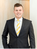 Gerard Northey, Ray White - Belconnen
