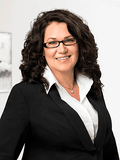 Jane Caulfield, Noel Jones Real Estate - Balwyn
