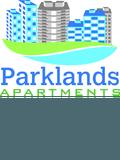 Parklands Apartments, Parklands Apartments