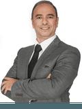 Elie Fakhri,