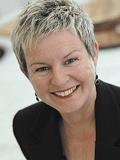 Mandy Doolan, Toop & Toop Real Estate - (RLA 2048)