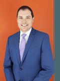 John Dunnachie, Dylfinn Estate Agents - Bella Vista