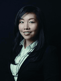 Sonia Lim, Black Diamondz Property Concierge - Sydney