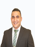 Rohullah Naim, Pioneer Real Estate - Hampton Park