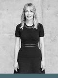 Catherine Dixon, Bresic Whitney Estate Agents -  Darlinghurst