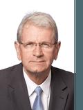 Walter Kubiak, Hall & Partners First National - Endeavour Hills