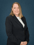Jennifer Hall, Connallys Real Estate - Heathcote
