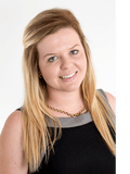 Caitlin McQueen, Crown Properties - Redcliffe