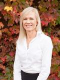 Megan Jones, RealWay Property Professionals - Stafford Heights