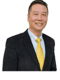 Greg Wong, RE/MAX Northern - Albany Creek