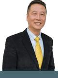 Greg Wong,